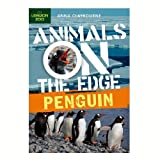 Penguin (Animals on the Edge)