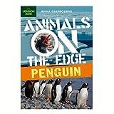 Penguin (Animals on the Edge)