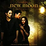 Twilight 2: New Moon Soundtrack