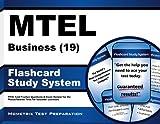 MTEL Business