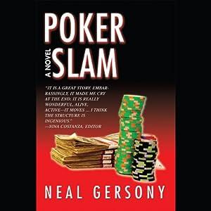 Poker Slam | [Neal Gersony]
