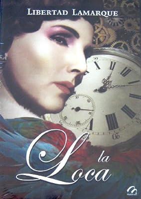 La Loca [NTSC/Region 1&4 dvd. Import - Latin America] Libertad Lamarque