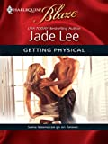 Getting Physical (Harlequin Blaze)