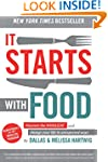 It Starts With Food: Discover the Who...