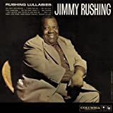 echange, troc Jimmy Rushing - Rushing Lullabies / Little Jimmy R & Big Brass