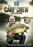 The Carp Crew Collection - Series 1 & 2 [DVD]