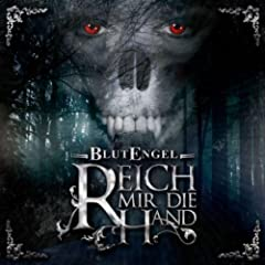 Reich mir die Hand (Remixed by Turnstyle & Fil Groth)