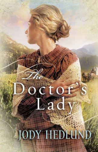 Image of The Doctor's Lady
