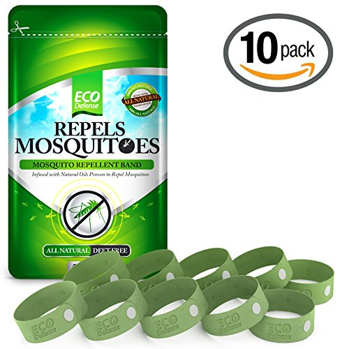 eco-defense-mosquito-repellent-bracelet-10-pack-all-natural-repel-mosquitoes-bugs-guaranteed-great-f