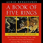 A Book of Five Rings | Miyamoto Musashi