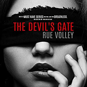 The Devil's Gate Audiobook