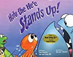 Holu the Hee Stands Up