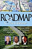 Roadmap to Success (1600132987) by Ted Brassfield