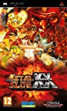 Metal Slug - Double X (PSP)
