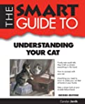 The Smart Guide to Understanding Your...