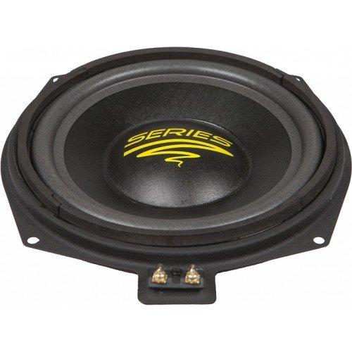 Audio-System-AX08-BMW-MK2-20cm-Neodym-Tieftner-fr-BMW-Stckpreis