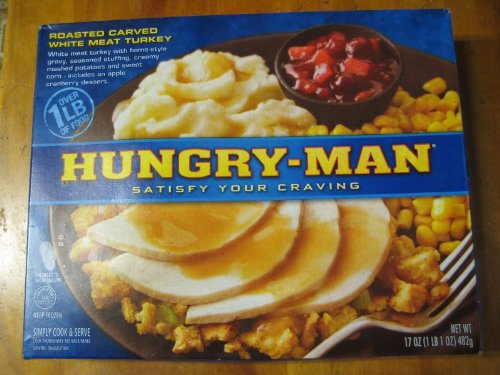 hungry-man-frozen-tv-turkey-dinner-1lb-pack-of-3
