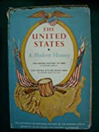 The United States A modern History the…