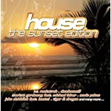 "House: the Sunset Editionvon ""Various"""