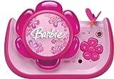 Barbie Blossom BAR330 DVD Player