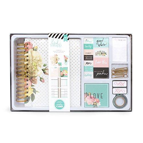 american-crafts-heidi-swapp-memory-planner-kit-gold-foil-beautiful-1044-piece