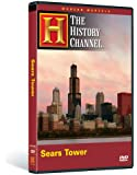 Modern Marvels: The Sears Tower (History Channel)