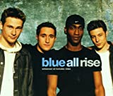 Blue (00s) All Rise