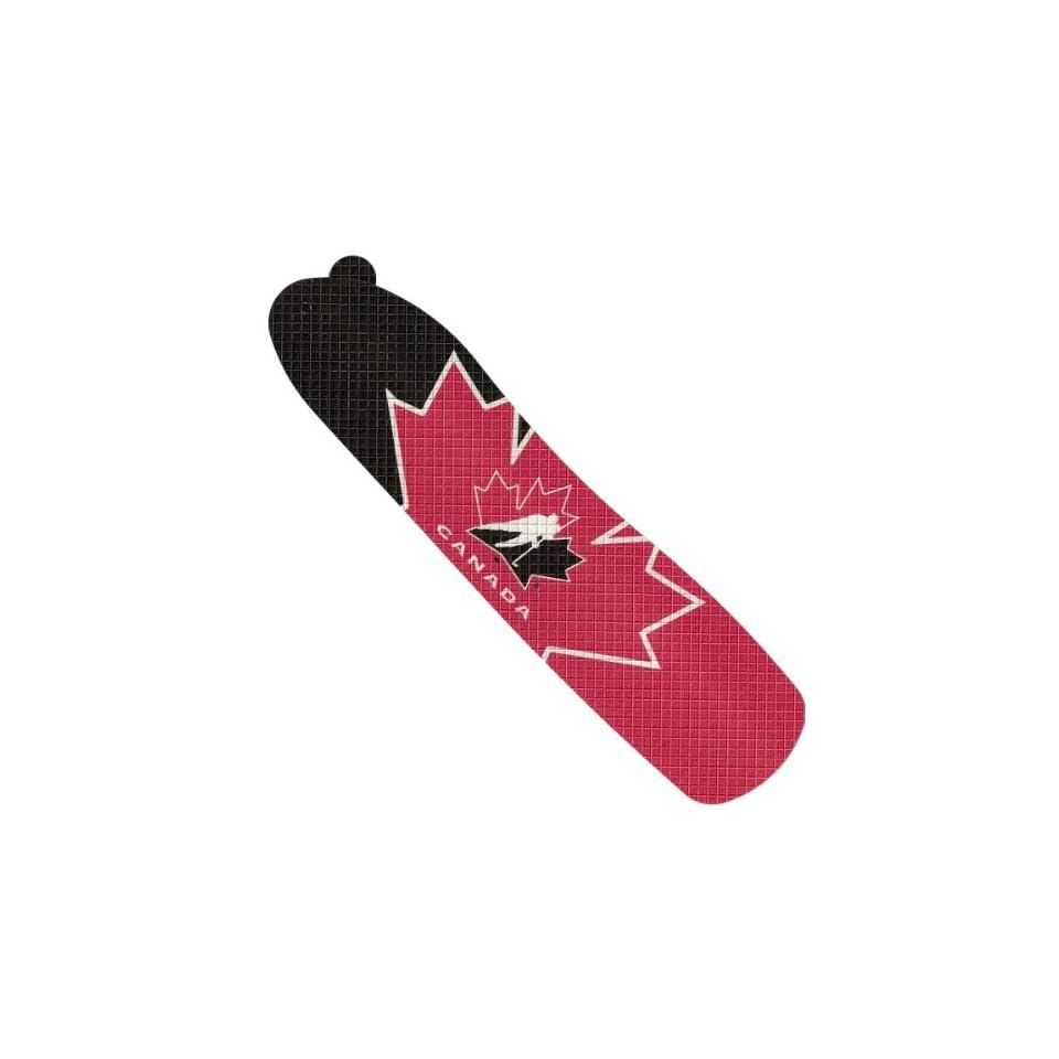 Bladetape Team Canada Maple Leaf Goalie Hockey Stick Tape