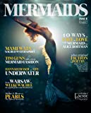 img - for Mermaids, a special issue of Faerie Magazine book / textbook / text book