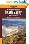 Death Valley Nationalpark: Wärmster O...