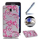 Etche Samsung Galaxy Grand Prime/G530...