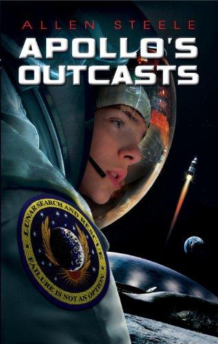 Image of Apollo's Outcasts