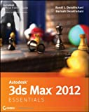 Autodesk 3ds Max Essentials