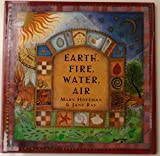 img - for Earth, Fire, Water, Air book / textbook / text book