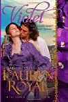 Violet: Flower Trilogy, Book 1