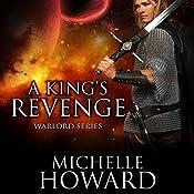 A King's Revenge | Michelle Howard