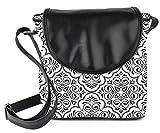 #4: Snoogg Birthday Gift Womens Sling Bag Small Size Tote Bag