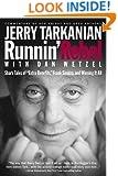 """Runnin' Rebel: Shark Tales of """"Extra Benefits"""", Frank Sinatra and Winning It All"""