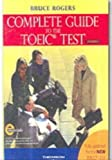 Complete Guide to Toeic