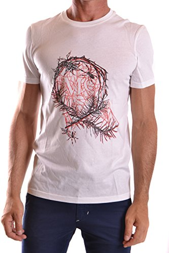 alexander-mcqueen-mens-mcbi014007o-white-cotton-t-shirt