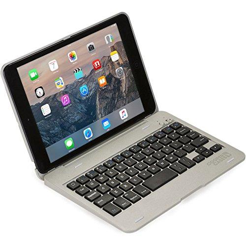 ipad-mini-1-2-3-keyboard-case-cooper-kai-skel-bluetooth-qwerty-wireless-keyboard-hard-clamshell-carr