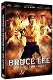 Image de Bruce Lee, La Mémoire du Dragon