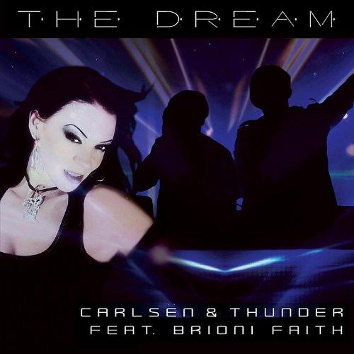 dream-feat-brioni-faith