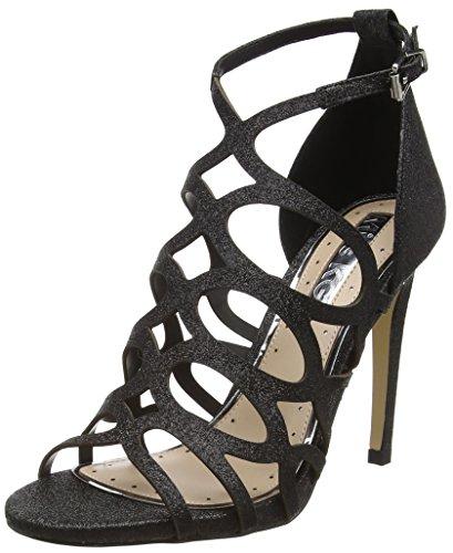 miss-kg-womens-grape-open-toe-pumps-black-black-7-uk-40-eu