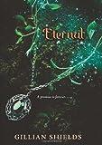 Eternal (Immortal)