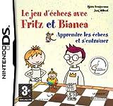 echange, troc Fritz et Bianca