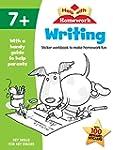 Help with Homework Writing 7+