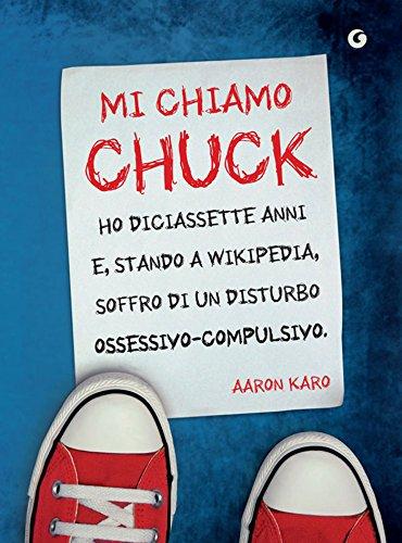 mi-chiamo-chuck-y