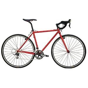Buy Nashbar Steel Cyclocross Bike by Nashbar