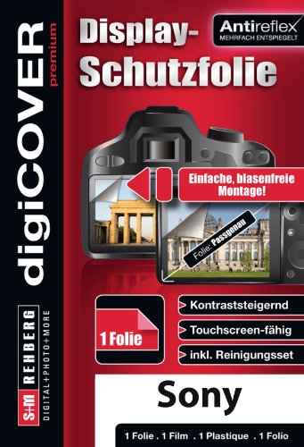 digicover-premium-display-protection-foil-for-sony-alpha-5000